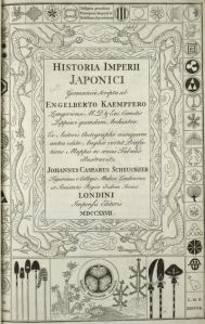 kaempfer2