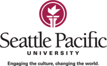 Seattle_Pacific_University_(logo)